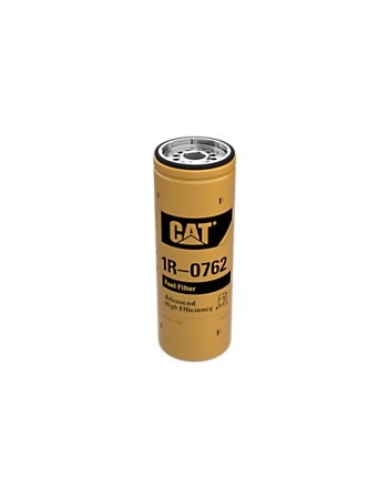 1R-0762 Caterpillar Fuel...