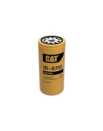 1R-0755 Caterpillar Fuel...