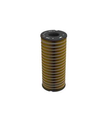 1R-0756 Caterpillar Fuel...