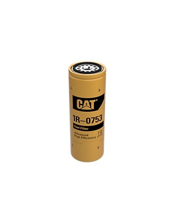 1R-0753 Caterpillar Fuel...
