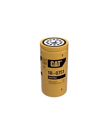 1R-0751 Caterpillar Fuel...
