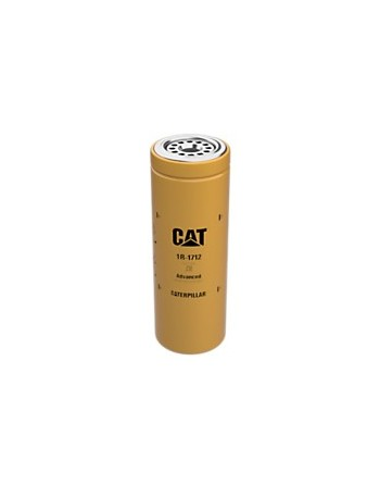 1R-1712 Caterpillar Fuel...