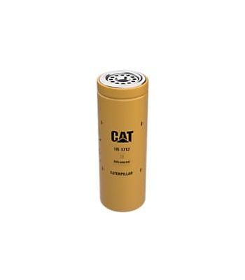 1R-1712 Caterpillar Fuel...