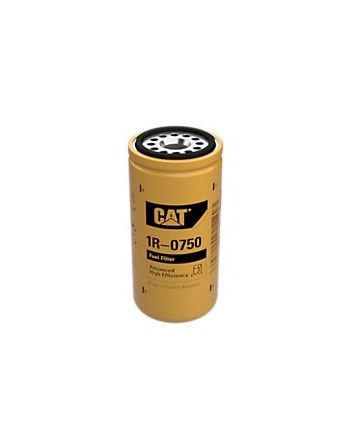 1R-0750 Caterpillar Fuel...