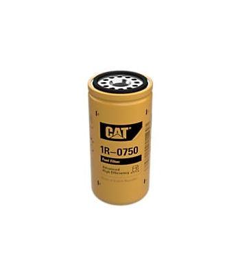 1R-0750 Caterpillar Fuel...