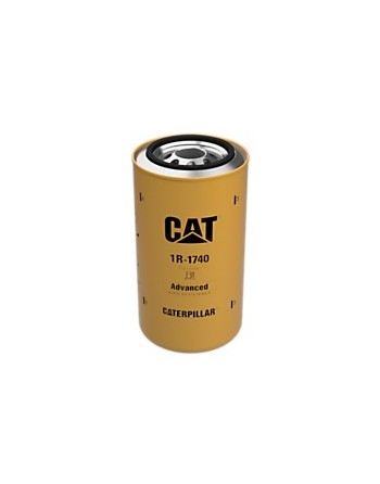 1R-1740 Caterpillar Fuel...