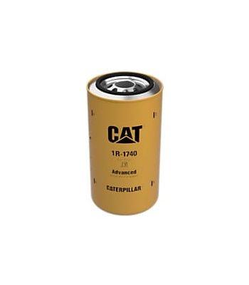 1R-1740 Caterpillar Fuel...