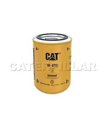 1R-0713 Caterpillar Oil Filter