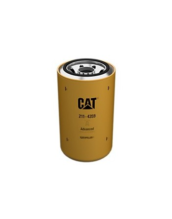 211-4359 Caterpillar Oil...