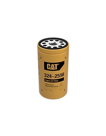 324-2598 Caterpillar Oil...