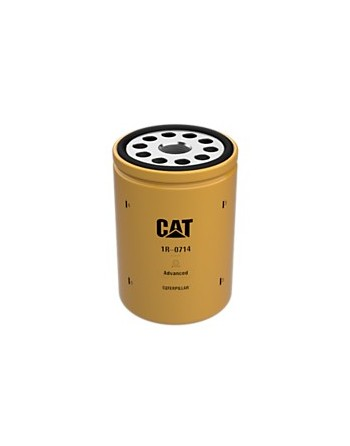 1R-0714 Caterpillar Oil Filter
