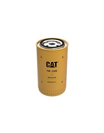 7W-2326 Caterpillar Oil Filter