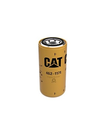 462-1171 Caterpillar Oil...