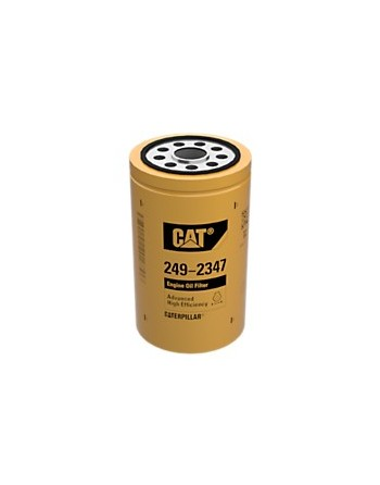 249-2347 Caterpillar Oil...