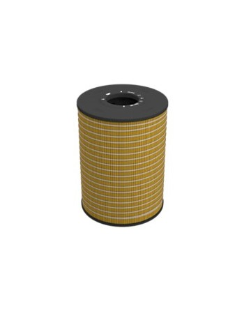 1R-0726 Caterpillar Oil Filter