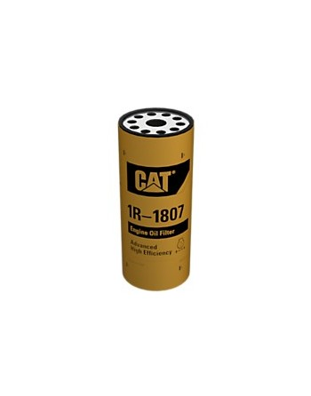 1R-1807 Caterpillar Oil Filter