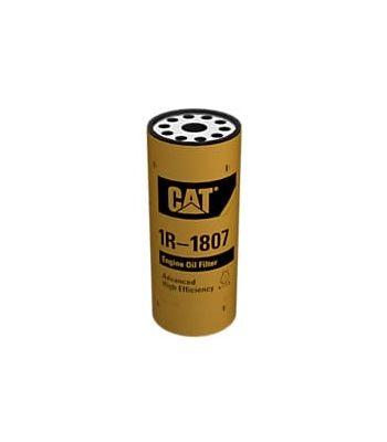 1R-1807 Caterpillar Oil Filter