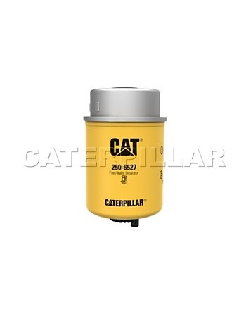 250-6527 Caterpillar Fuel...