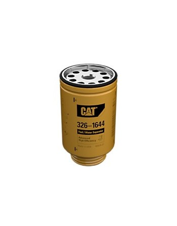 326-1644 Caterpillar Fuel...