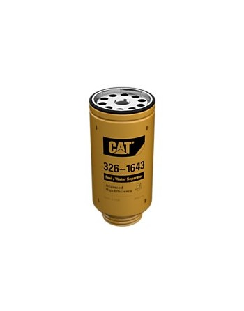 326-1643 Caterpillar Fuel...