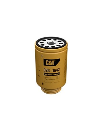 326-1642 Caterpillar Fuel...