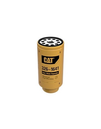 326-1641 Caterpillar Fuel...