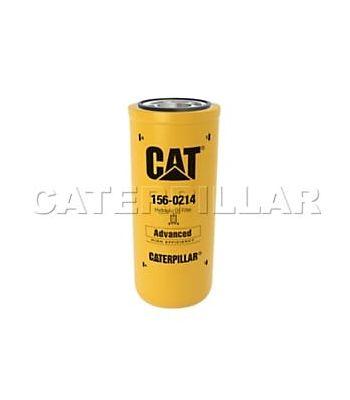156-0214 Filtre Hydraulique...