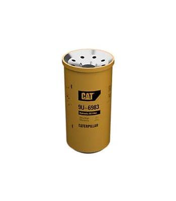 9U-6983 Filtre Hydraulique...
