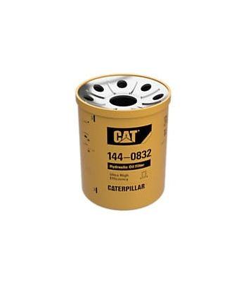 144-0832 Filtre Hydraulique...