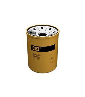 223-7809 Filtre Hydraulique...