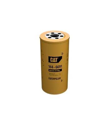 144-6691 Filtre Hydraulique...