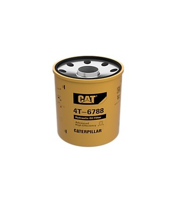 4T-6788 Filtre Hydraulique...