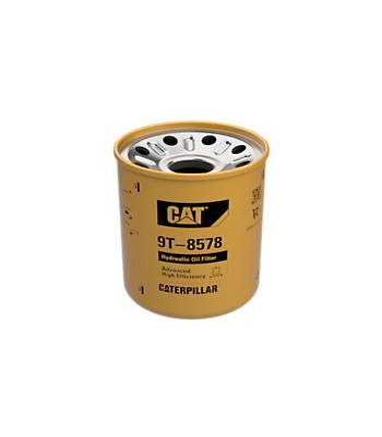 9T-8578 Filtre Hydraulique...