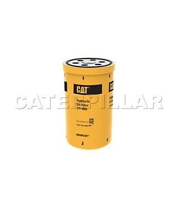 211-1026 Filtre Hydraulique...