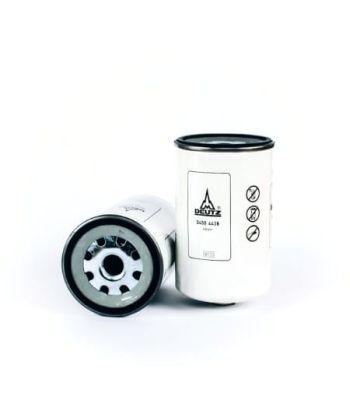 4504438 Deutz Fuel Filter