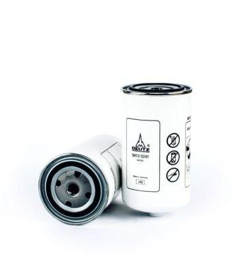4130241 Deutz Fuel Filter