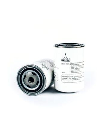 1182671 Deutz Fuel Filter