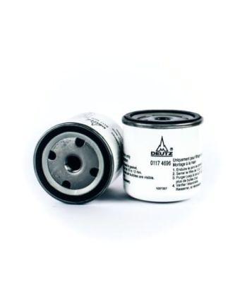 1174696 Deutz Fuel Filter