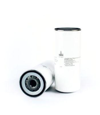 1174477 Deutz Oil Filter