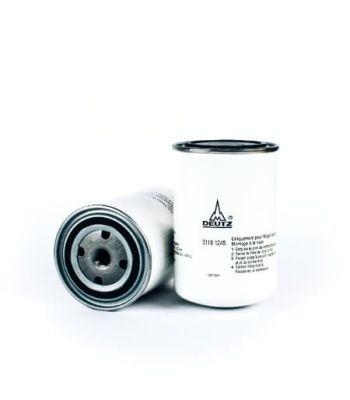 1181245 Deutz Fuel Filter