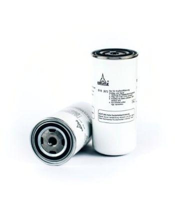 1182672 Deutz Fuel Filter