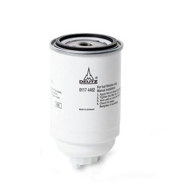 1174482 Deutz Fuel Filter