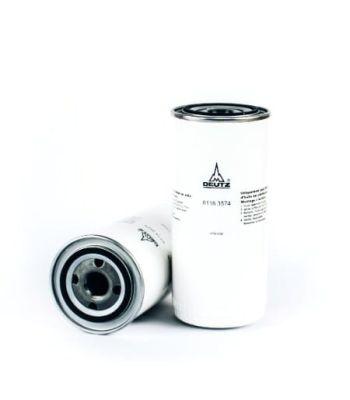 1183574 Deutz Oil Filter