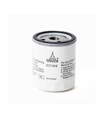 1174416 Deutz Oil Filter