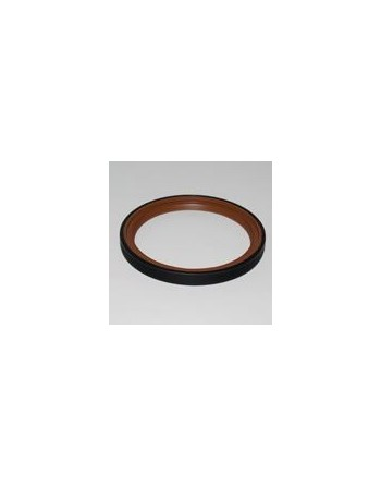 4232267 Crankshaft Seal Deutz