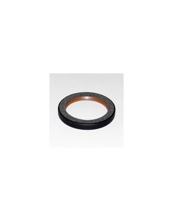 4232266 Crankshaft Seal Deutz