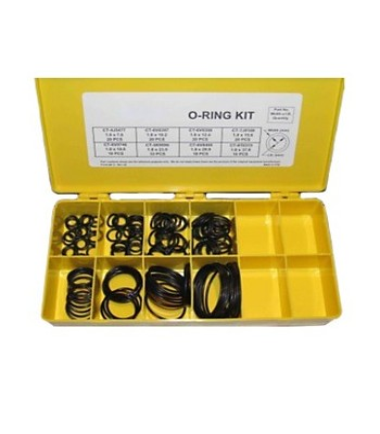 270-1539 O-ring Kit...
