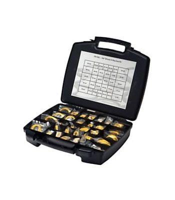 270-1533 O-ring Kit...