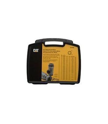 270-1540 O-ring Kit...
