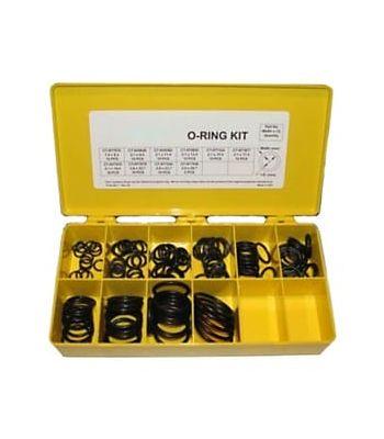 270-1537 O-ring Kit...